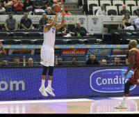 basketball-paok-(2)