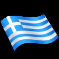 greece-ellas-flag