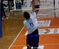 volleyball iraklis (1)