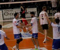 volleyball iraklis (2)