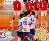 volleyball iraklis (3)
