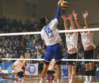 volleyball iraklis (5)