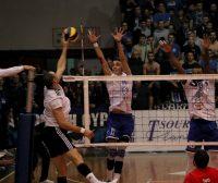 volleyball iraklis (6)
