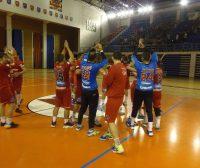 xanth-Handball (1)