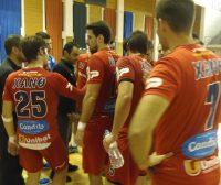 xanth-Handball (2)