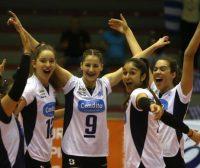 Hellas-Italy_EuropeanU16_5thday