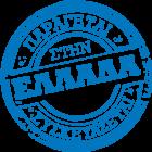 stamp-condito