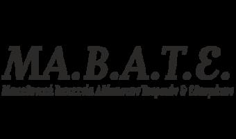 mabate-logo